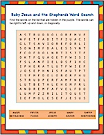Christmas_wordsearches